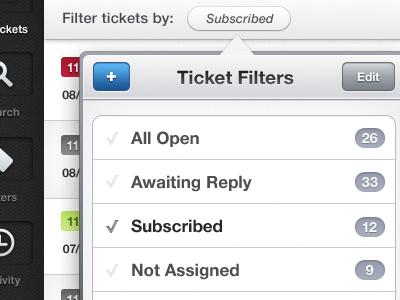 ClientExec for iPad #03