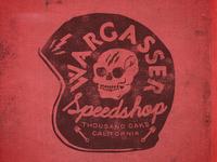 Shop Rag Design
