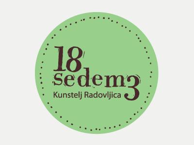 18sedem3 logo