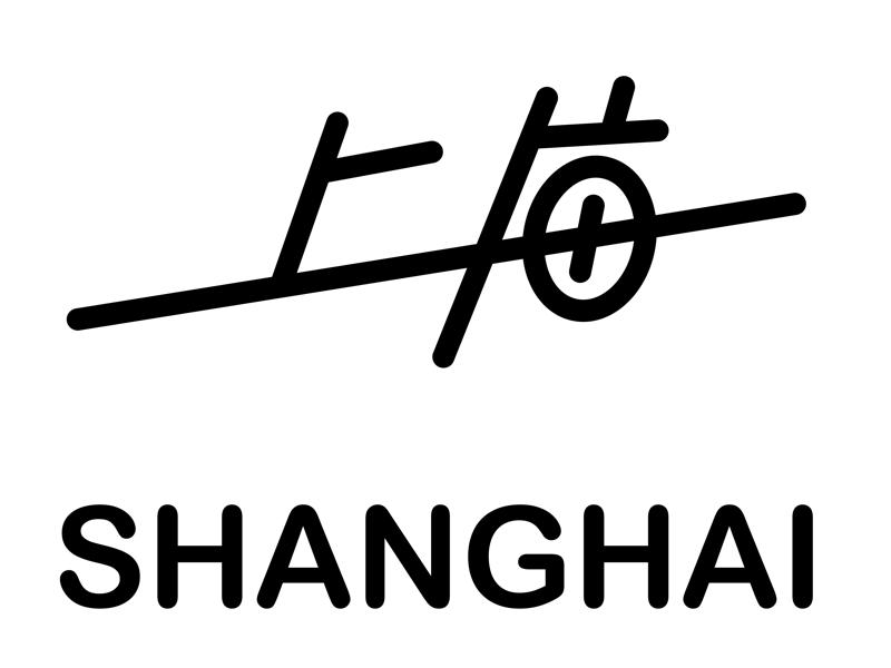 品牌标志图形 sketch