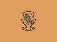 Vase of Assteas #2