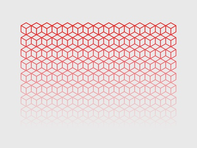 Cover design - Tyindra white vector tyndra sound shape pattern music illustrator cc illustration graphic design cover cd black