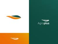Agroplus logo