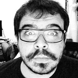 Denis Freitas