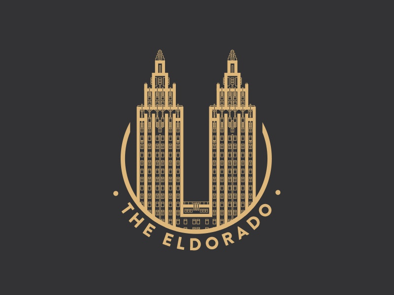 Eldorado tower