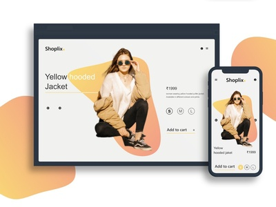 DAILY UI 12 (part 3)