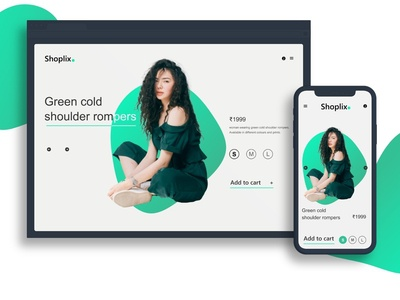 DAILY UI 12 (part 1)