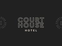 Boutique Hotel Concept