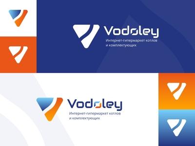 Logo Vodoley