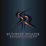 Logo for cinema