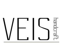 logo and clichés