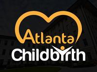 Atlanta Child Birth