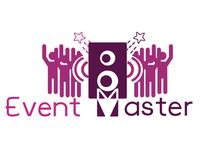 Event Master