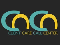 Client Care Call Center
