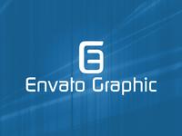 Envato Graphic