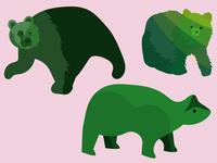 bear sampler