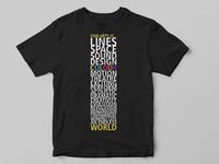 UofL - 2011 T-Shirt Design
