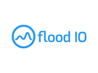 Flood IO Brand
