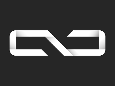 Logo Design (Unused)