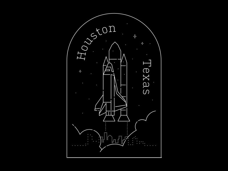 Houston Space