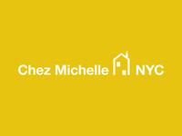 Chez Michelle NYC