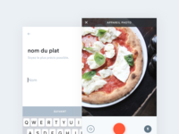 yumeat — publish photo