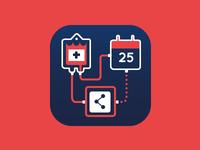 Red List app