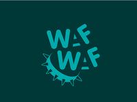 WafWaf Identity