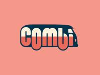 Combi Identity