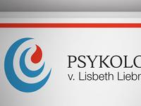 Psychologist Logo
