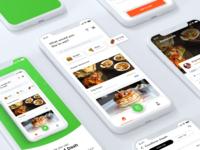 Restauren App2