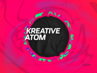 Kreative Atom | Mixto Studio