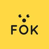Fok Digital Agency