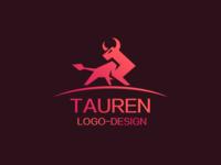 LOGO-01 logo