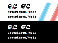 Experience Code Colors