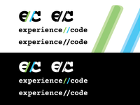 Experience Code Green/Blue