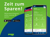 Water Service App