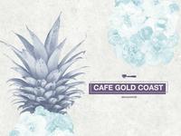 Coffee Shop , Cafe Logo Design