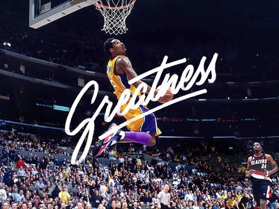 Greatness