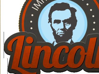 Imitating Lincoln