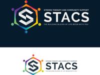 STACS logo