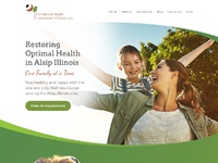 F d1 fm clients custom chiro naturalhealthalsip v1.3