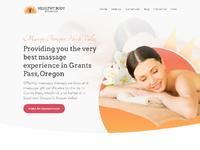 F d1 fm clients custom healthybodymassage v1