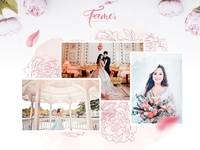 Fames Wedding & Events