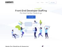 F d1 fm clients free easternstaffing v2.2