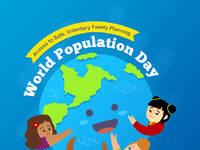 2 populationday orig