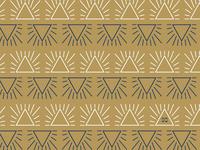 90 pattern