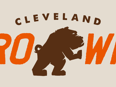 BRO-WNS_working dawg cleveland browns