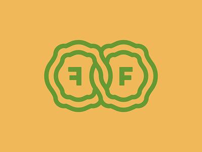 Fugees and Funyuns Fun Run Site