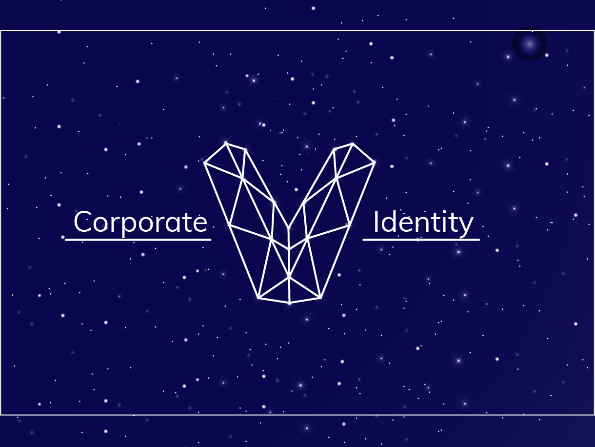 Logo icon vector typography illustrator branding design logo